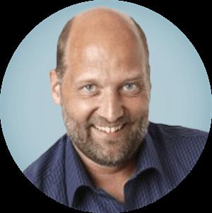Mitarbeiter finden   Mitarbeiter binden-Reiner Huthmacher