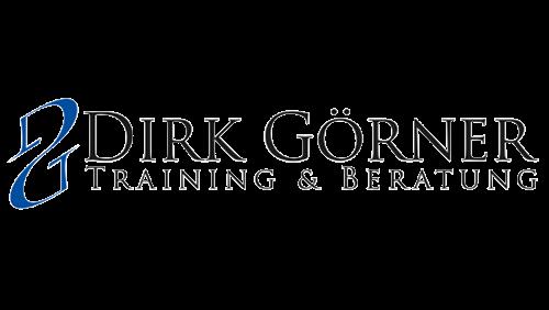 Partner_Dirk_Görner_tiny